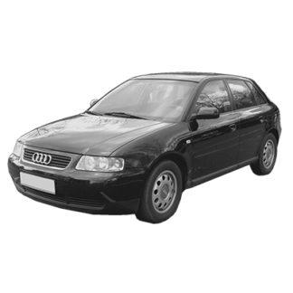 AUDI A3 (8L1) (1996-2003)