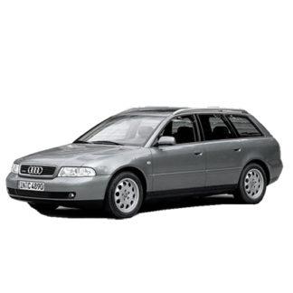 AUDI A4 (1995-2003)