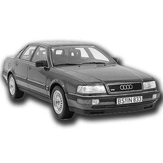 AUDI V8 (1988-1994)