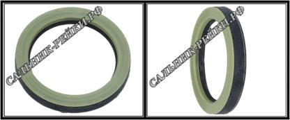 CT800021 сальник рулевой рейки 42*54*8 (7V3)