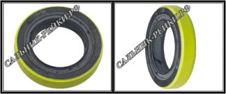 CT800025 сальник рулевой рейки 20*32*6,2 (1PA)