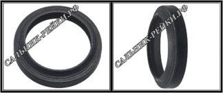 CT800028 сальник рулевой рейки 28,47*36,5*5/7,3 (1P)