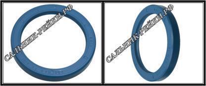CT800045 сальник рулевой рейки 54,8*70*9 (1PM)