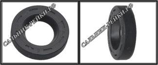 CT800049 сальник рулевой рейки 11,75*22*5 (0M)