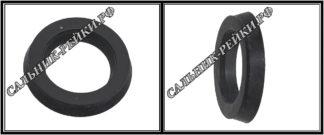 CT800051 Сальник (контрольного клапана) 13*19,5*3,2 (12)