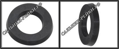 CT800052 Сальник (контрольного клапана) 14*23*3,2 (12)