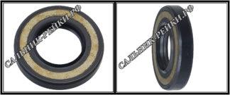 CT800055 сальник рулевой рейки 19,05*34.6*6.3 (1PM)