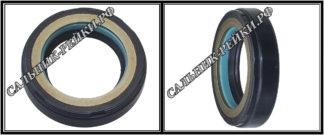 CT800069 сальник рулевой рейки 24*36,5*8 (7V1)