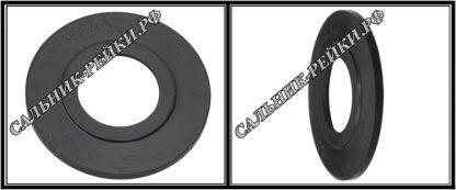 CT800073 сальник рулевой рейки 20,01*39,7*3,3 (8) Алтернат.№ CT800073; HA1160
