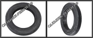CT800088 сальник рулевой рейки 20*30*5,6 (1PM) Алтернат.№ CT800088; HA1229