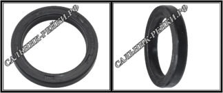 CT800101 Сальник рулевой рейки 28,6*38*6 (2) Алтернат.№ CT800101; HA1250