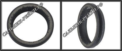 F-00086 нижний сальник рулевой рейки MAZDA 626 V, MAZDA CAPELLA,PORSCHE 911 986/997 23,4*30*4/6,7 (4) Алтернат.№ 702.HD086; HA0559