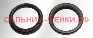 F-00086 Сальник нижний распределителя 23,4*30*4/6,7 (4) аналог 702.HD086; HA0559;Применяется в рулевых рейках и насосах автомобилей PORSCHE BOXTER (986),PORSCHE 911,MAZDA 626 V,MAZDA CAPELLA