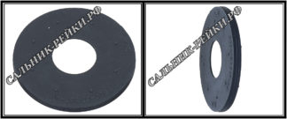 F-00215 Пыльник 15*42*3,5 (3) аналог 262.HD215; HA0519;Применяется в рулевых рейках и насосах автомобилей FORD MONDEO III,FORD COUGAR (EC),FORD MONDEO I-II