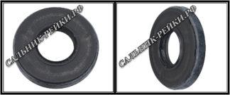 Сальник верхний распределителя рулевой рейки MAZDA RX-7 19*42*6,5/8 (1PM)