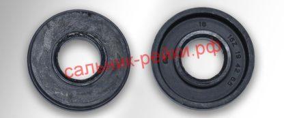 F-00308 Сальник распределителя 19*42*6,5/8 (1PM) аналог 432.HD308; HA0274;Применяется в рулевых рейках и насосах автомобилей MAZDA RX-7 (1993-2002)