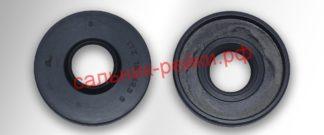 F-00310 Пыльник 16*42,3*5/9 (8) аналог 432.HD310; HA1012;