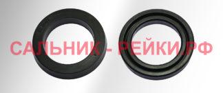 F-00341 Сальник 28*42*7 (12) аналог 352.HD341; HA0123;