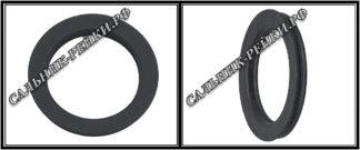 F-00346 Сальник распределителя рулевой рейки 28*38,3*4 (12)