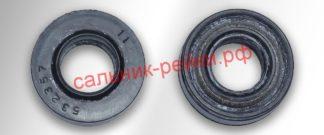 F-00372 Сальник вала рулевой рейки 14*27*9/10 (1PM) аналог 492.HD372; HA0775;
