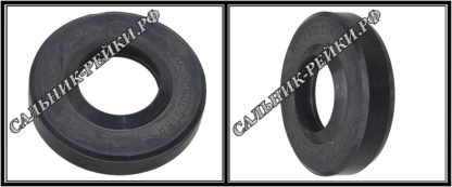 F-00388 верхний сальник рулевой рейки 17,9*35,5*8,2/10 (1PM) Алтернат.№ 552.HD388; HA0284