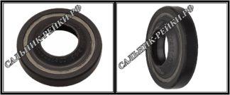 F-00403 Сальник верхний распределителя 19*32*6/7 (1PM) аналог 315.HD403; HA0294;Применяется в рулевых рейках и насосах автомобилей HYUNDAI AMICA,HYUNDAI ATOS