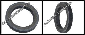 F-00430 нижний сальник рулевой рейки 32*45*6,5 (2) Алтернат.№ 562.HD430; HA0004