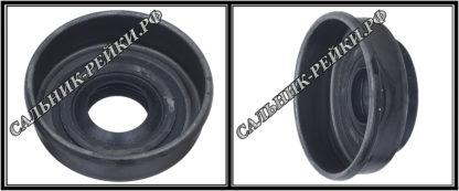 F-00460 Сальник распределителя 18*34*17/20 (1A) аналог 432.HD460; HA0538;