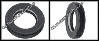 F-00475 Сальник вала рулевой рейки 26*43*8,5 (7V1) аналог 485.PS475; HA0653;Применяется в рулевых рейках и насосах автомобилей INFINITI,SUBARU