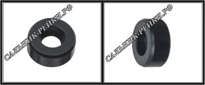 F-00480 Сальник насоса 8*16*7 (0M) аналог 400.HD480; HA0025;Применяется в рулевых рейках и насосах автомобилей FORD