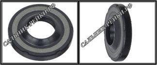F-00531 Сальник верхний распределителя 20,6*41,3*6,5/8 (1PM) аналог 265.PS531; HA0327;Применяется в рулевых рейках и насосах автомобилей FORD,MAZDA