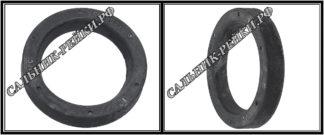 F-00568 Сальник рулевого редуктора 32*44,6*8 (0M) Алтернат.№ 462.HD568; HA0031