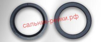 F-00580 Пыльник редуктора 41*54*1,3/3,5 (8) аналог 462.HD580; HA1020;