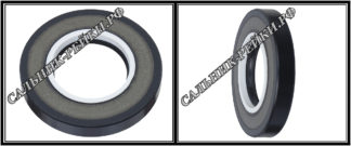 F-00622X Сальник вала рулевой рейки ремонтный 29,5*54,5*8 (7V2) аналог 445.PS622X; HA0927R;Применяется в рулевых рейках и насосах автомобилей MERCEDES > MERCEDES SPRINTER (906) (2006-2013),VOLKSWAGEN CRAFTER (2006-2016),MERCEDES VIANO (W639) (2003-2010),MERCEDES VITO (W639) (2003-2010)