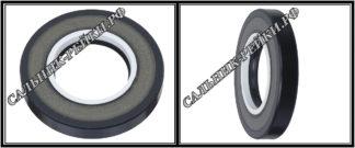 F-00622XX Сальник вала рулевой рейки ремонтный 29*54,5*8 (7V2) аналог 445.PS622XX;Применяется в рулевых рейках и насосах автомобилей MERCEDES > MERCEDES SPRINTER (906) (2006-2013),VOLKSWAGEN CRAFTER (2006-2016),MERCEDES VIANO (W639) (2003-2010),MERCEDES VITO (W639) (2003-2010)