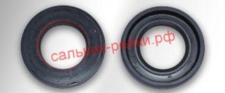 F-00729 Сальник вала рулевой рейки 28*47,9*10 (7V1) аналог 262.HD729; HA0685;