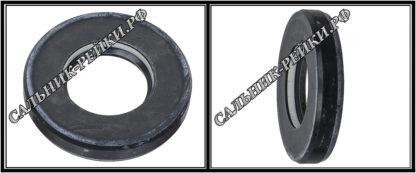 F-00826 Сальник вала рулевой рейки 26*50*8,5 (7V1) аналог 482.HD826; HA0705;Применяется в рулевых рейках и насосах автомобилей NISSAN MURANO (Z50) (2002-2007)