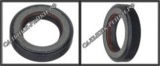 F-00830 Сальник вала рулевой рейки 24*37,1*8,5 (7V1) аналог 505.PS830; HA0708;Применяется в рулевых рейках и насосах автомобилей PEUGEOT 206,TOYOTA AVENSIS,TOYOTA COROLLA E12U