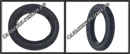 F-00837 Сальник нижний распределителя 23,5*32,7*5/5,35 (1PM) аналог 482.HD837; HA0389;Применяется в рулевых рейках и насосах автомобилей INFINITI FX35/45 (S50,INFINITI QX56,NISSAN NAVARA,NISSAN PATHFINDER (R51)