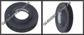 F-00868 Сальник верхний распределителя 19,05*34,6*6,3/9 (1PM) аналог 022.HD868; HA0394;Применяется в рулевых рейках и насосах автомобилей ALFA ROMEO 145,ALFA ROMEO 155,ALFA ROMEO GTV,ALFA ROMEO SPIDER,LANCIA DELTA,VOLVO 440-460