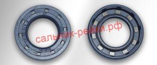 F-00883 Сальник верхний распределителя 18*32*6/6 (1PM) аналог 262.HD883; HA0398;
