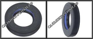 F-00926 боковой сальник рулевой рейки силовой L=R 23*41*8,5 (7V1)