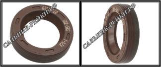 F-01056 Сальник рулевой рейки 20*31*7,3 (0M) Алтернат.№ 162.HD1056; HA1121