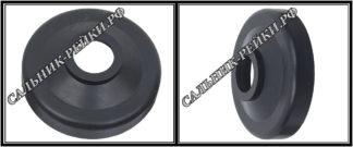 F-01075 Пыльник 17,3*56/60*11/18 (3G) аналог 142.HD1075; HA0545;Применяется в рулевых рейках и насосах автомобилей CADILLAC ESCALADE III,CHEVROLET TAHOE (2006-2014)