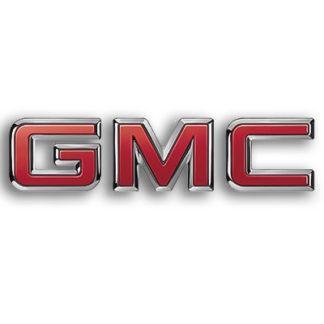 GMC SAVANA (2003-н.в.)