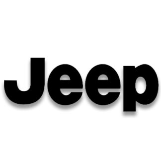 JEEP GRAND CHEROKEE IV (2010-н.в.)