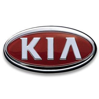 KIA AMANTI (2003-2006)