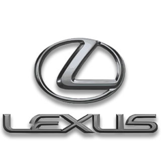 LEXUS IS I (1999-2005)