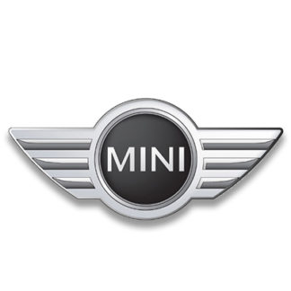 MINI Cooper /One /Works (R56) (2006-2014)