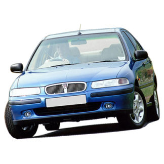 ROVER 400 (RT) (1995-2000)